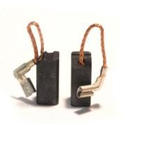 Charbon Flex pour meuleuse L1109 et ponceuse L1509